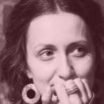 Karolina Zięba